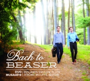 Bach-to-Beaser-cover-small